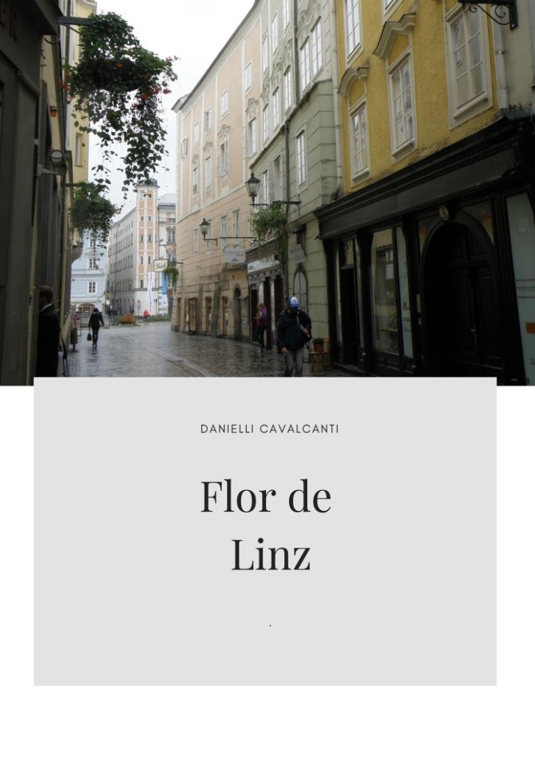 Cover Flor de Linz 3